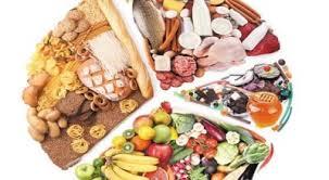 Plan żywieniowy jest sposobem na formę