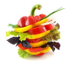 Zdrowe tracenie kilogramów