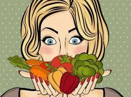 Tego robić NIE możesz będąc na diecie redukcyjnej!