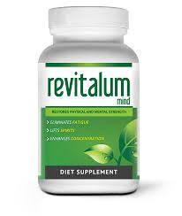 Revitalum Mind Plus – Masz kłopot z koncentracją i odczuwasz, iż brakuje Ci nieustannie energii? Przetestuj Revitalum Mind Plus już teraz!