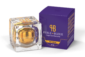 Perle Bleue czyli tajnik zdrowej i delikatnej skóry. Sprawdź to już dziś!
