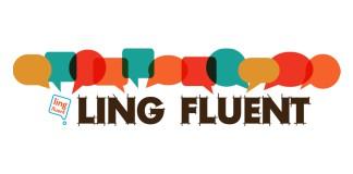 Ling Fluent – natychmiastowe wyniki i intensywna nauka języka obcego. Wypróbuj to już dzisiaj!